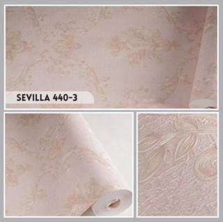 motif wallpaper terbaru,