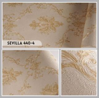 motif wallpaper dinding terbaru,