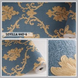 wallpaper ruangan,