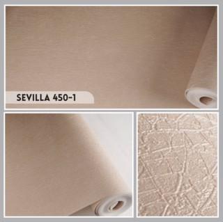 jual wallpaper dinding murah,