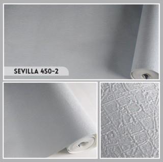 wallpaper dinding rumah minimalis,