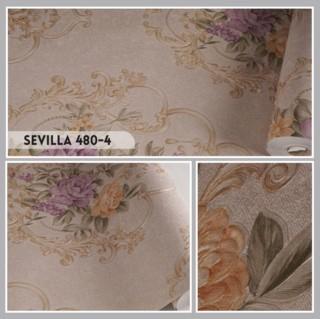motif wallpaper minimalis,
