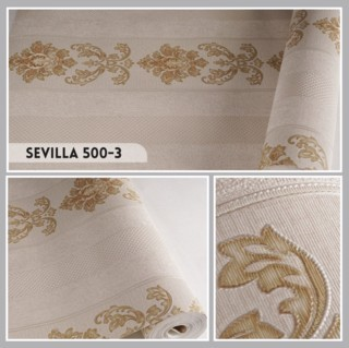 wallpaper dinding rumah 3d,
