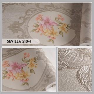jual wallpaper murah,