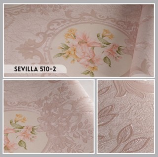wallpaper dinding timbul,