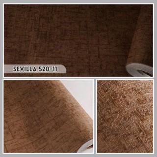 motif wallpaper untuk ruang tamu,