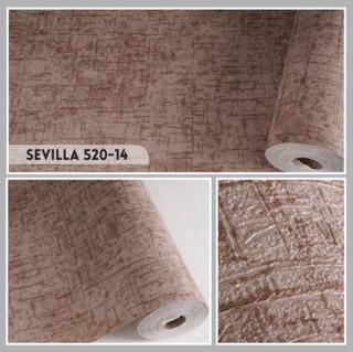 wallpaper tembok ruang tamu,