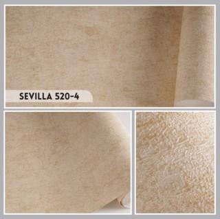 wallpaper dinding untuk ruang tamu,
