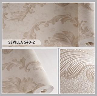 motif wallpaper tembok,