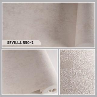 penjual wallpaper dinding,
