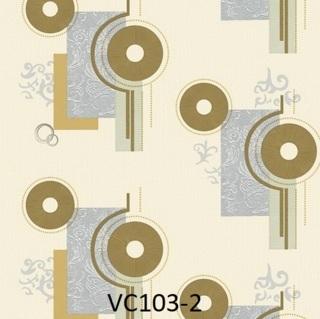 wallpaper dinding coklat