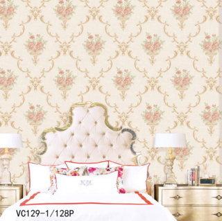 wallpaper dinding kamar aesthetic