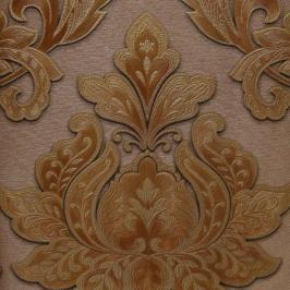 wallpaper dinding batik
