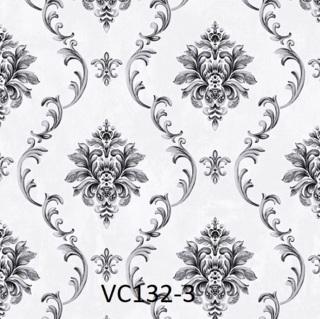 wallpaper dinding kamar batik