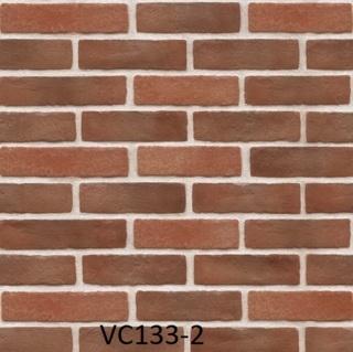 wallpaper dinding batu bata merah