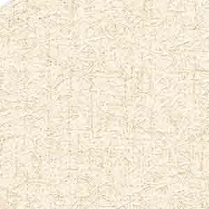 harga wallpaper dinding kantor murah