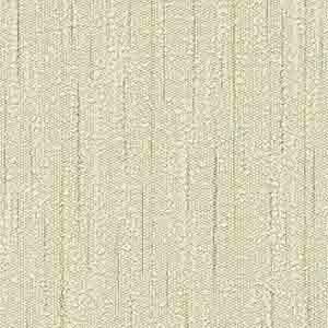 harga wallpaper dinding kantor berapa