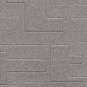 wallpaper dinding ruangan kantor