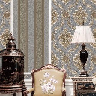 wallpaper dinding murah