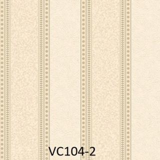 wallpaper dinding online