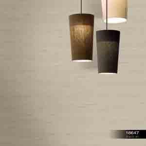 harga wallpaper dinding kantor