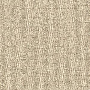 wallpaper dinding untuk kantor