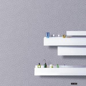 wallpaper background kantor