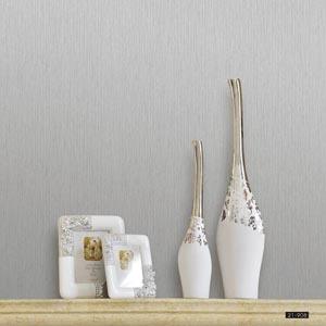 motif wallpaper dinding kantor