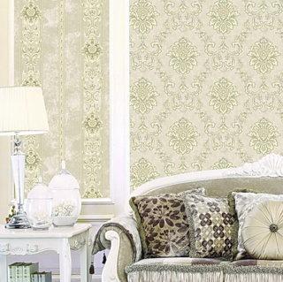 jual wallpaper dinding murah online