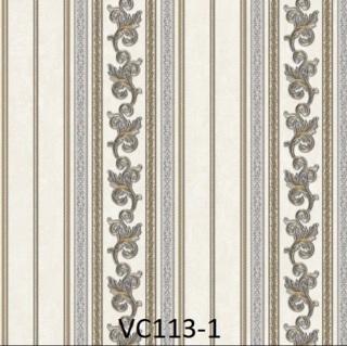 wallpaper dinding kamar