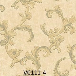 gambar wallpaper untuk dinding ruang tamu