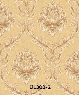 wallpaper dinding premium,