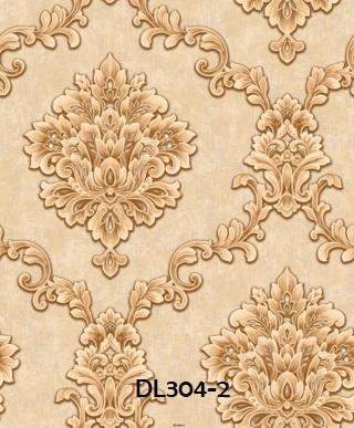 jual wallpaper dinding ruang tamu