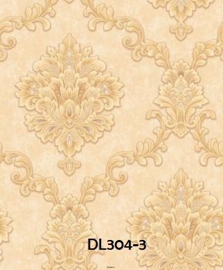 jual wallpaper dinding kamar tidur