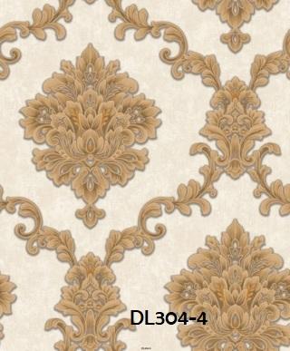 jual wallpaper dinding murah terbaru