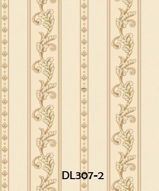 wallpaper dinding premium klasik