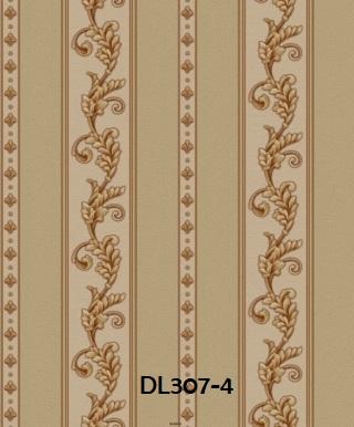 wallpaper dinding ruang tamu premium