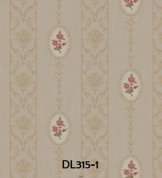 wallpaper dinding kamar shaby