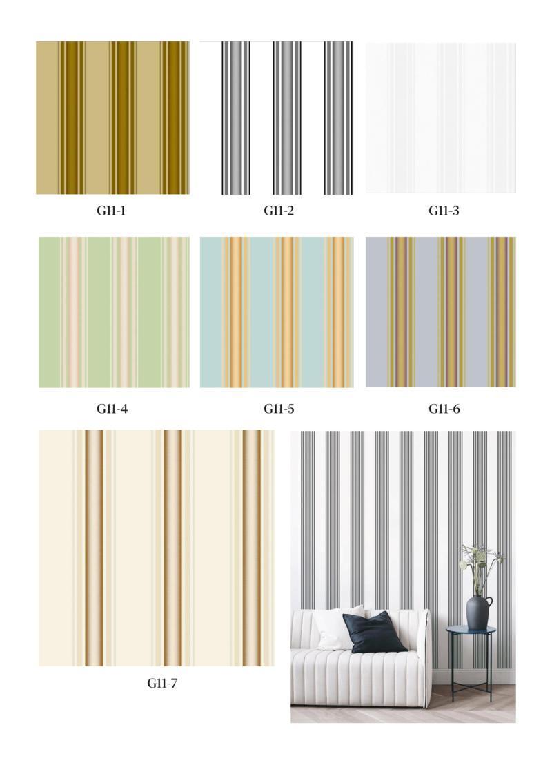 jual wallpaper minimalis terbaru murah