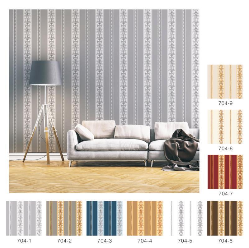 harga wallpaper dinding