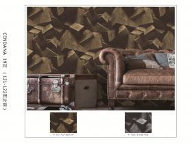 harga wallpaper dinding 3d ruang tamu