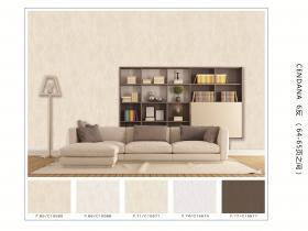 wallpaper dinding murah terbaru