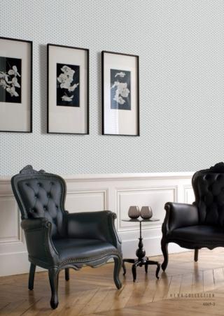 wallpaper dinding kantor elegant
