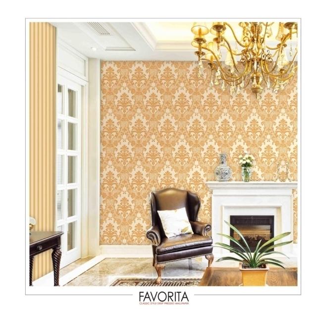 wallpaper dinding terlaris