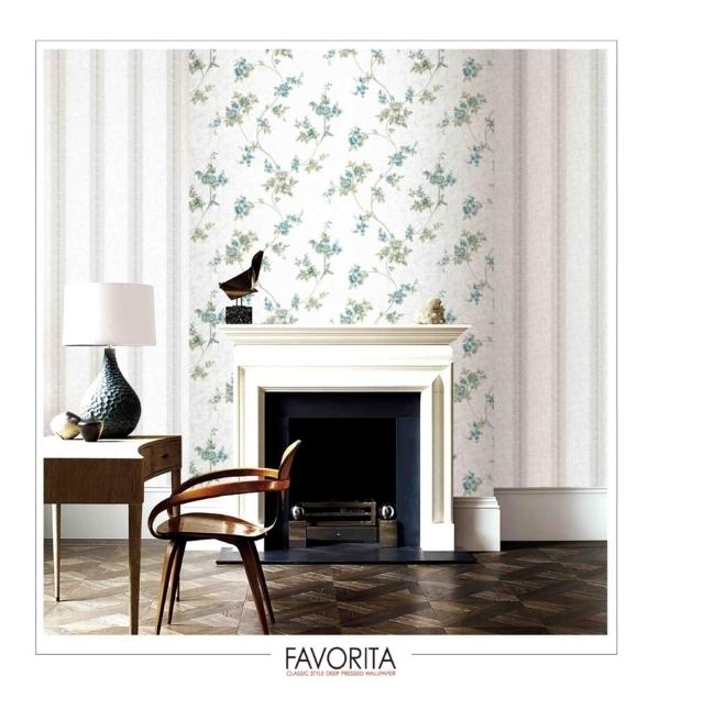 wallpaper sticker aesthetic