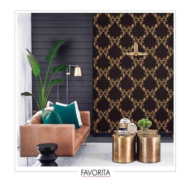 gambar wallpaper dinding