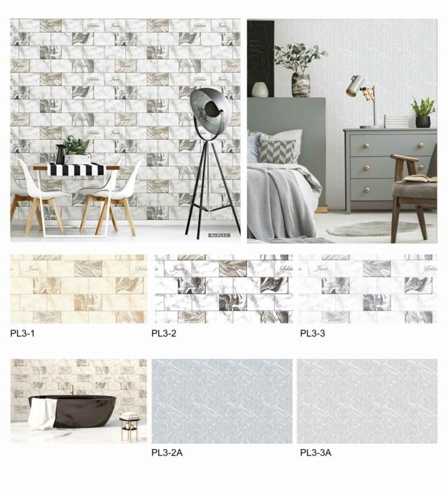wallpaper dinding batu alam terbaru