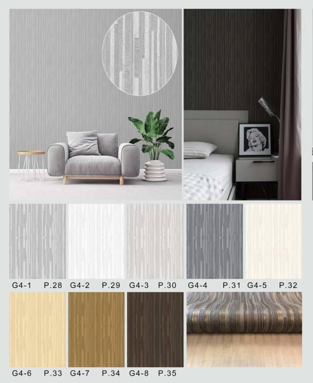wallpaper dinding vinyl