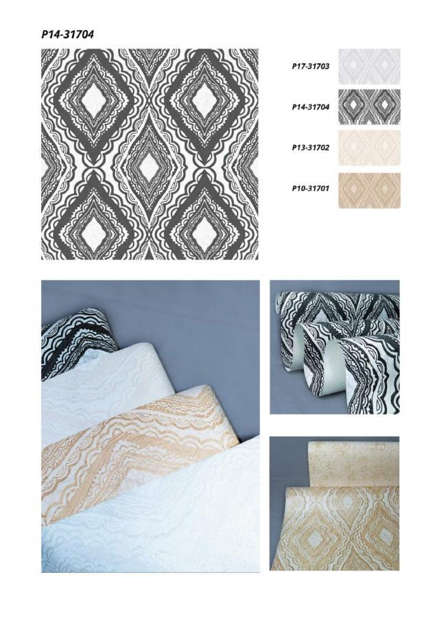 wallpaper 3d dinding
