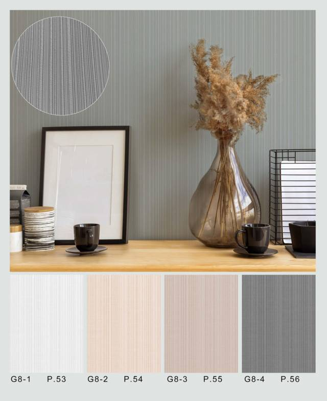 wallpaper dinding kantor minimalis
